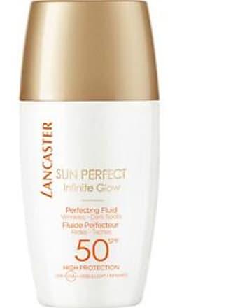 Lancaster Sun Perfect Infinite Glow Perfecting Fluid SPF 50 30 ml