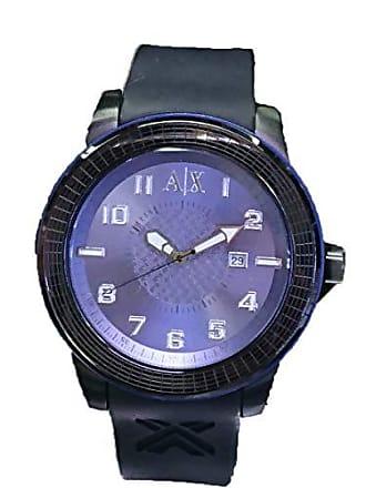 Armani Relógio Armani Exchange - AX1120N