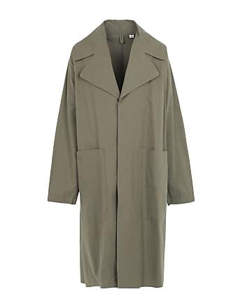 Kent & Curwen COATS & JACKETS - Overcoats su YOOX.COM