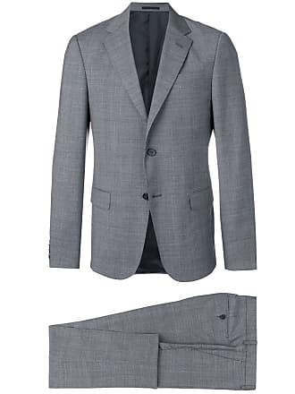 Ermenegildo Zegna two-piece suit - Grey