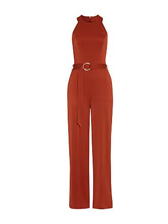 b8277dc7e0a39 Jumpsuits Online Shop − Bis zu bis zu −60%