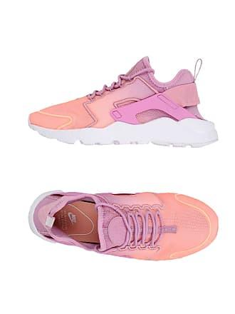 free shipping 7578b 186aa Nike AIR HUARACHE RUN ULTRA BREATHE - CALZATURE - Sneakers   Tennis shoes  basse