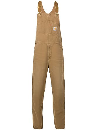 530f27ab8f8e8 Dungarees (Hipster) − Now: 243 Items up to −73% | Stylight