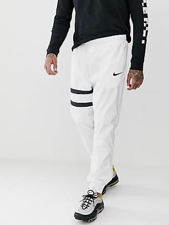 new product 48b4d 98f4d Nike FC - Pantalon de jogging - Blanc - Blanc