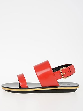 38 Leather size Sandals 38 Marni Marni Leather Sandals size Marni Leather ZOvxqUxw5