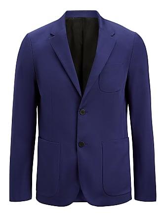 e07a59bac5 Cannes Techno Wool Stretch Blazer. Delivery: free. Joseph Cassis Fine  Gabardine Stretch Blazer