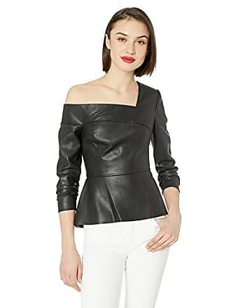 e7af3cc36a7 Amazon One-Shoulder Tops: Browse 108 Products at USD $7.52+ | Stylight