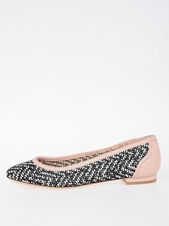 8a4775f4bb1d9 Salvatore Ferragamo® Ballet Flats: Must-Haves on Sale up to −62 ...