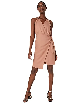 0a5515c1d3 Vestidos De Linho − 25 produtos de 12 marcas