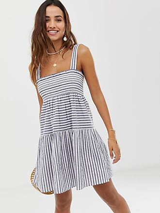 34412125f2a58 Asos® Beach Dresses  Must-Haves on Sale up to −65%