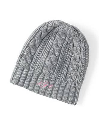 Dark Green Winter Hats  2 Products   up to −71%  caa0368238a4