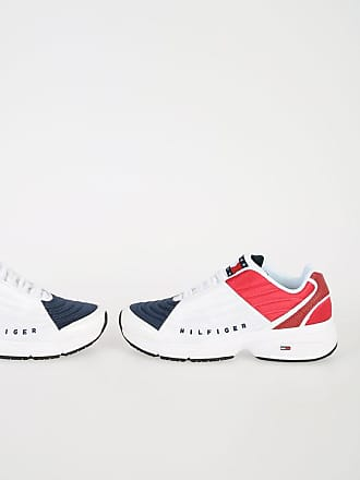 ee66517396 Tommy Hilfiger Trainers for Women: 229 Products | Stylight