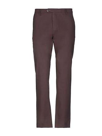 95f357f053f0c6 Ted Baker PANTS - Casual pants on YOOX.COM