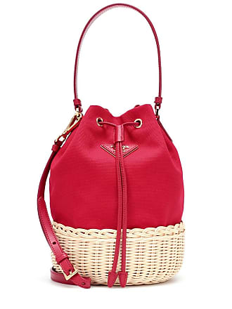 3cfb60452baa Prada® Cross Body Bags − Sale: up to −40%   Stylight