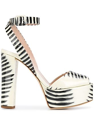 320e7b41f7cc Giuseppe Zanotti® Platform Shoes  Must-Haves on Sale up to −50 ...
