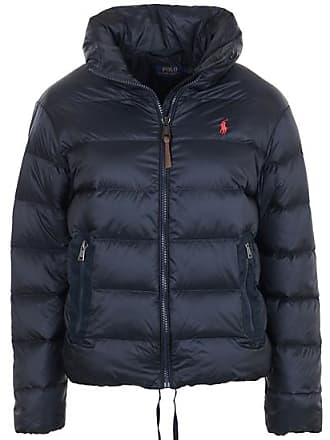 Polo Ralph Lauren Blkr down fill jacket 46e9d4328f755
