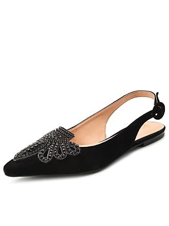 9c05f4c13 Luiza Barcelos® Sapatilhas De Bico Fino: Compre com até −53% | Stylight