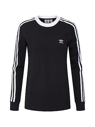 ca88413af8cf Adidas® Bekleidung  Shoppe bis zu −65%   Stylight