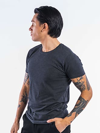 Perform Collection Performance T-shirts - Dark Grey
