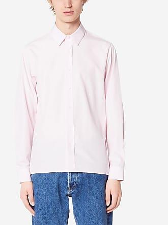 Chemises Sandro®   Achetez jusqu  à −50%   Stylight 86fae683806
