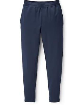 Rhone Mens Micro Terry Track Pants