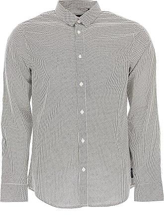 Camicie Emporio Armani®  Acquista fino a −59%  28808cda82e