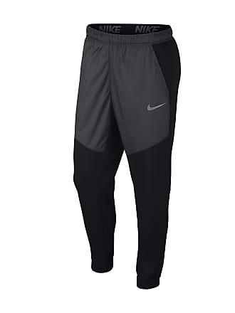 e8e9dbbd51219c Nike Jogginghosen für Herren  136+ Produkte bis zu −21%