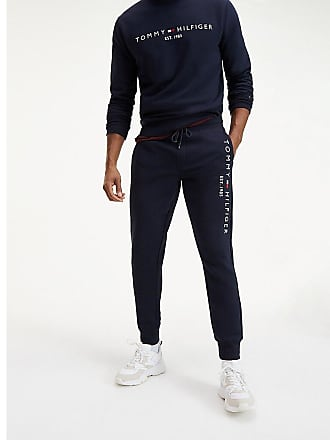 tommy jeans trainingsanzug