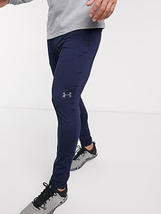 Under Armour Challenger 2 - Joggers blu navy