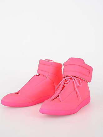 Maison Margiela MM22 Sneakers Fluo size 41