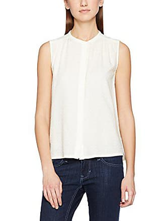 12b1536e7a8099 Marc O'Polo® Blusen in Weiß: bis zu −50%   Stylight