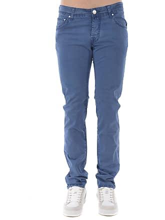 c9fab5d53982 Moda Uomo  Acquista Jeans Elasticizzati di 152 Marche