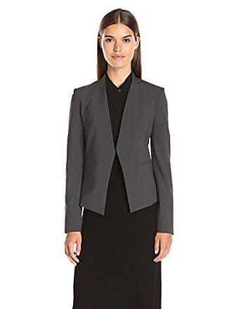 9e40b659b0e Theory® Women's Suits: Must-Haves on Sale up to −69%   Stylight