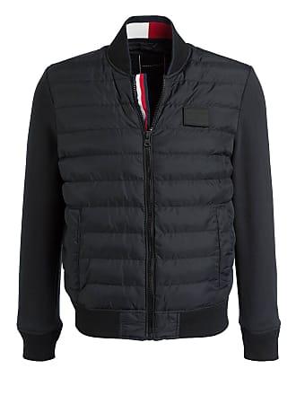 2fe9b61b6592 Tommy Hilfiger Jacken für Herren  196 Produkte im Angebot   Stylight