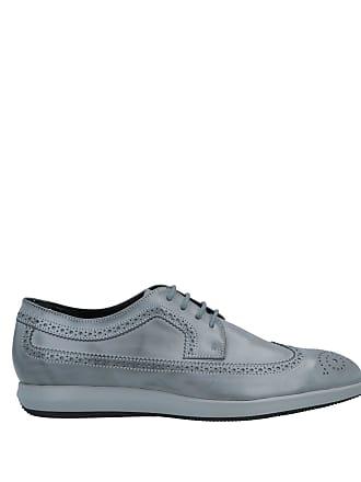 Hogan FOOTWEAR - Lace-up shoes su YOOX.COM