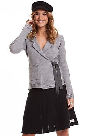 Odd Molly mrs charming cardigan