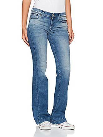 924de925da Jeans Bootcut de 7 For All Mankind®  Ahora desde 53