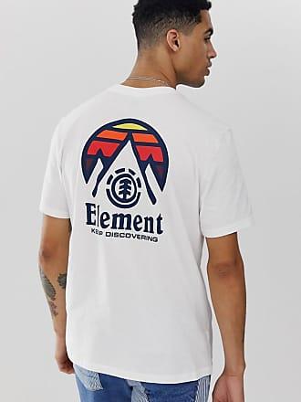 Vente element t shirt sale | Plein 99 livraison