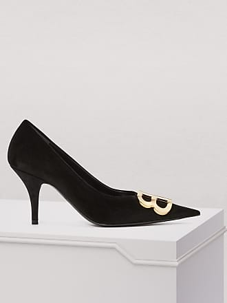 88c6df8b68ba Balenciaga® Heels − Sale  up to −50%