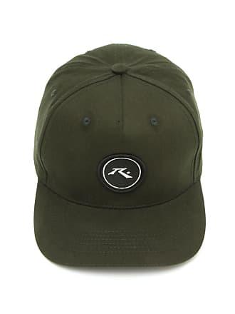 Masculino Bonés em Verde de 4 marcas  5f07c38af9b