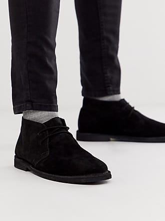 cheap price top brands stable quality Asos® Desert Boots − Sale: at £8.00+   Stylight
