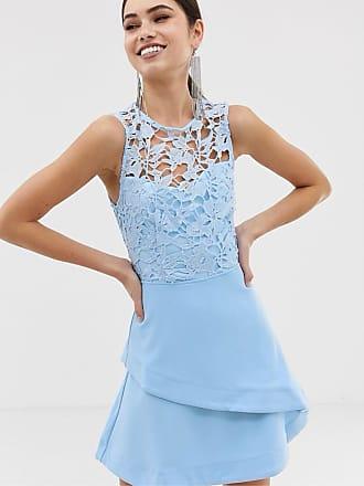 58d9e5da17405 Girl in Mind® Dresses − Sale  up to −59%