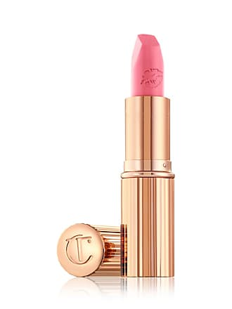 Charlotte Tilbury Hot Lips - Bosworths Beauty