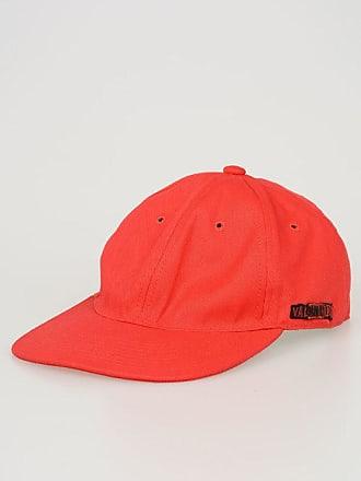 Valentino GARAVANI Baseball Hat size 57