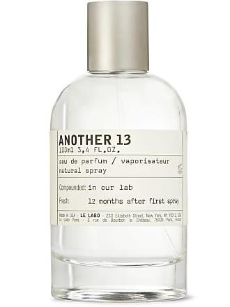 Le Labo Another 13 Eau De Parfum, 100ml - Colorless