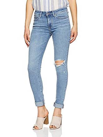 cf7c424afaad1 Jeans (Classic) for Women: Shop up to −70% | Stylight