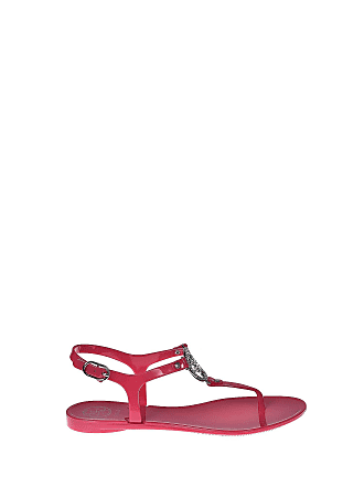cadf77008acea Guess® Sandals − Sale  up to −50%