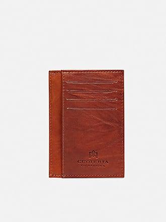 b19e5687388dca Porta Carte Di Credito in Marrone: Acquista fino a −31% | Stylight