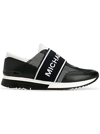 34a0ffd6b5 Sapatos Michael Kors Feminino  com até −61% na Stylight