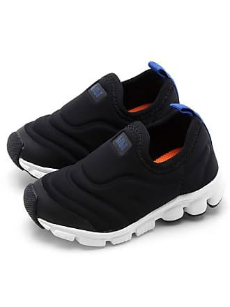ac3bc38e4 Sapatos de Bibi®: Agora com até −59% | Stylight